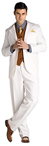 Fun-World-The-Great-Gatsby-Jay-Gatsy-Adult-Costume