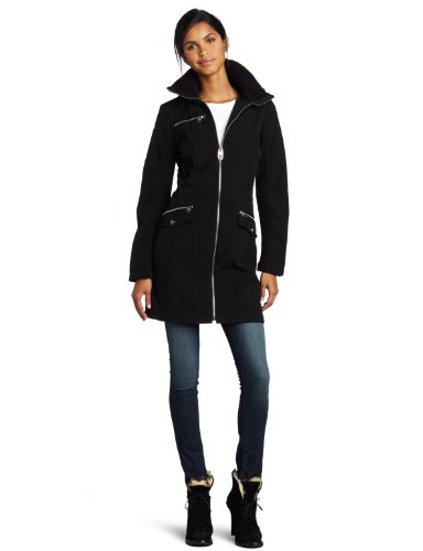 Miss Sixty Women's City Walker Jacket