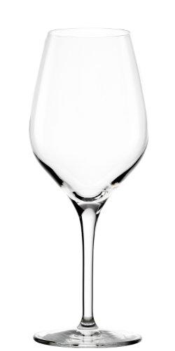 stolzle-lausitz-verres-vin-blanc-exquisit-lot-de-6-35cl-stolzle-verre-a-pied