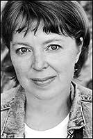 Lyanda Lynn Haupt