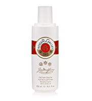 Roger&Gallet Jean-Marie Farina Shower Gel 250ml