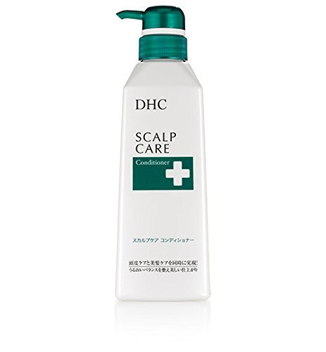 DHC薬用スカルプケア コンディショナー