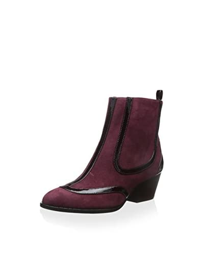 Vivienne Westwood Women's Ankle Boot