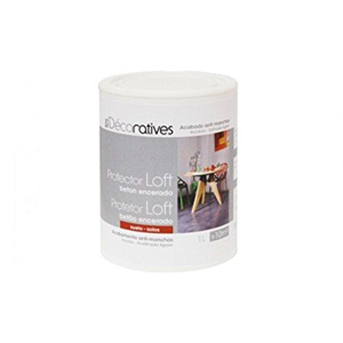 protector-paredes-y-encimeras-1-litro-producto-incoloro-de-acabado-satinado-y-lavable-especial-para-