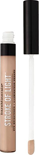 bareminerals-stroke-of-light-eye-brightener-luminous-1-018-ounce