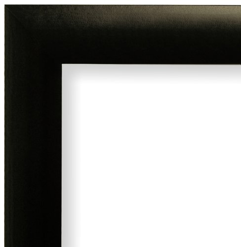 24x36 Picture Frame / Poster Frame 1