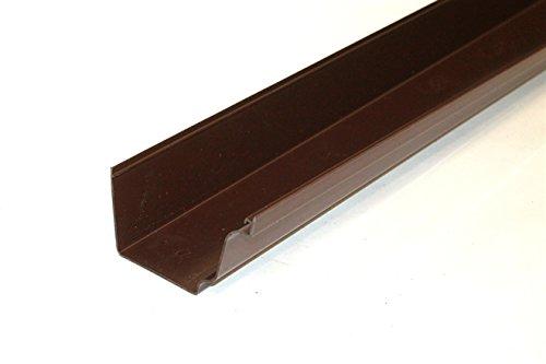 marshall-tufflex-universal-plus-tremel-2-m-de-canaletas-longitud-128-mm-de-ancho-88-mm-de-profundida