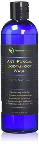 tea-tree-oil-12-oz-antifungal-body-foot-wash-kills-bacteria-and-relieves-dryness-itchiness-athletes-
