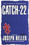 Catch-22 Publisher: Simon & Schuster