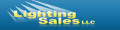 Lighting Sales LLC