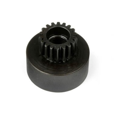 HPI 77138 Clutch Bell 18 Tooth _0.8M_