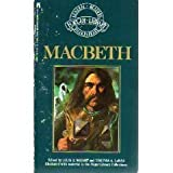 The Tragedy of MacBeth (The Folger Library General Readers Shakespeare)