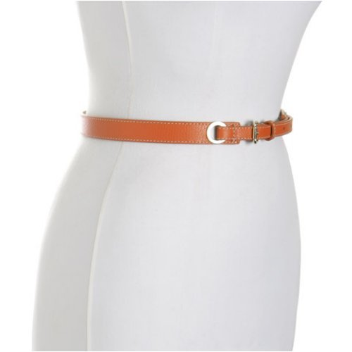 Michael Kors orange leather ring detail belt - Buy Michael Kors orange leather ring detail belt - Purchase Michael Kors orange leather ring detail belt (Michael Kors, Michael Kors Belts, Michael Kors Womens Belts, Apparel, Departments, Accessories, Women's Accessories, Belts, Womens Belts, Leather, Leather Belts, Womens Leather Belts)