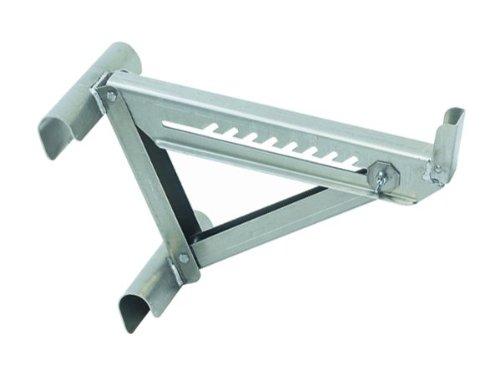 Universal Jacks On Ladders : Top best ladder jacks and walk planks for sale
