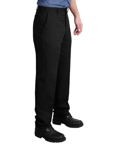 Excellent  Of Japanese Denim With Frayed Edges Love The Drawstringwaist Pants