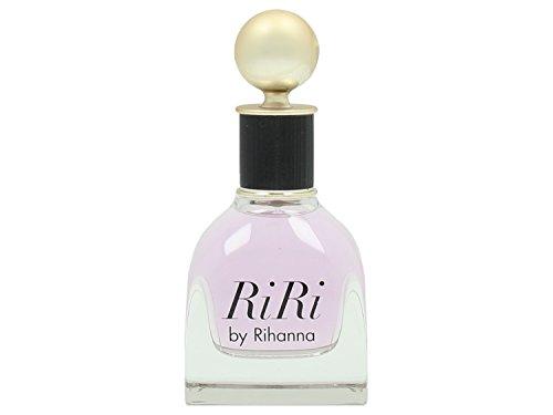 Rihanna-Riri-Eau-De-Parfum-Spray-50-ml