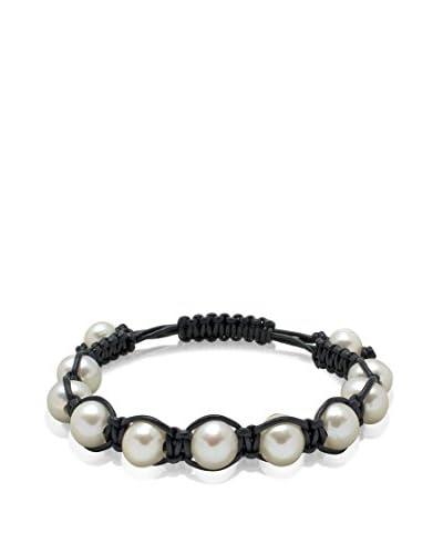 Pure Pearls Bracciale
