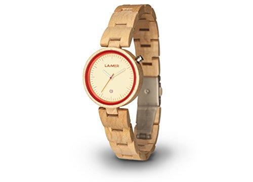 laimer-orologio-da-polso-in-legno-100-legno-acero-100-prodotto-naturale-ipoallergenico-ecosostenibil