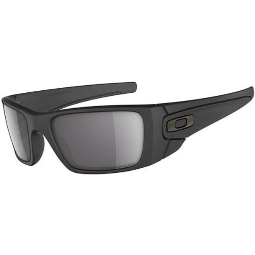 Oakley Fuel Cell Men's Sportswear Polarized Sunglasses
