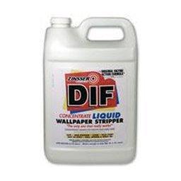 rust-oleum-2401-clear-zinsser-dif-liquid-concentrate-wallpaper-stripper-1-gal-can-pack-of-4