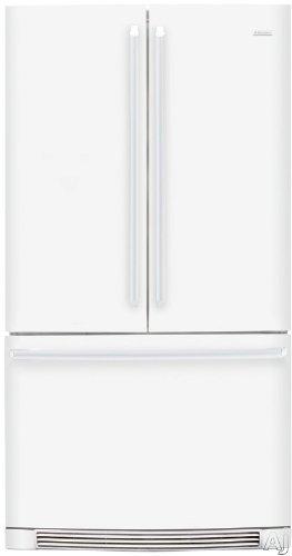 Electrolux 226 Cu Ft Counter-Depth French Door Refrigerator