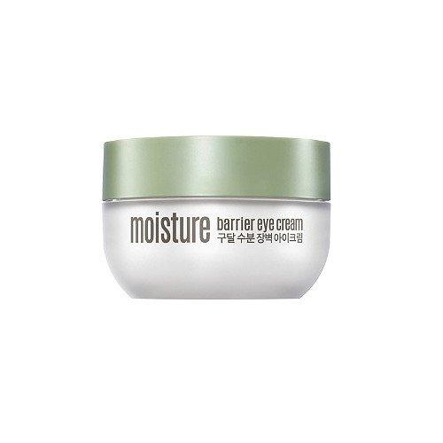 goodal-moisture-barrier-eye-cream