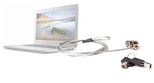 duragadget-steel-keyed-laptop-lock-made-for-toshiba-cb35-a3120-chromebook