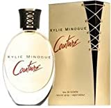 Kylie Couture for Women Eau De Toilette 50ml