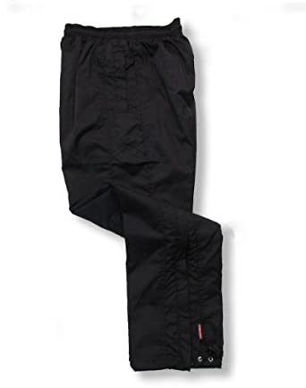 Soccer Referee Rain Pants by Code Four Athletics