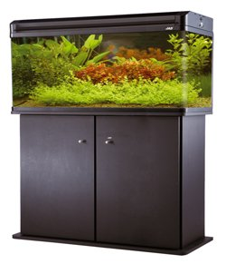 ikea meuble aquarium. Black Bedroom Furniture Sets. Home Design Ideas