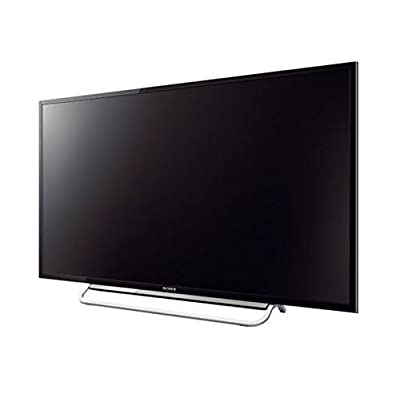 Sony Bravia KLV-40R482B 101 cm (40 inches) Full HD LED TV