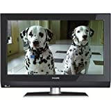 31LbYfp8RLL. SL160  Philips 32 HD LCD TV   32PFL5332D