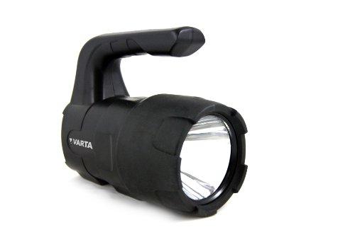 varta-18750101421-torche-3-w-led-indestructible-lantern-4-c