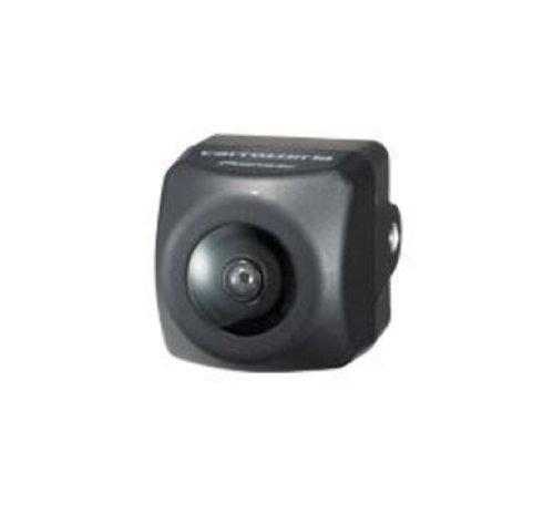 パイオニア CYBER NAVI バック/フロントカメラユニット ND-BFC200 ND-BFC200