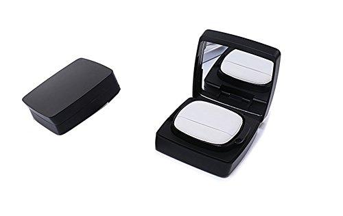 15-g-15-ml-05oz-nero-quadrato-vuoto-aria-cuscino-custodia-trucco-powder-puff-scatole-jar-liquido-fon