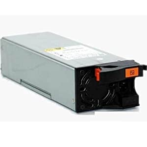 IBM 7001524-J000 IBM 1975W X3850 X 5 POWER SUPPLY 7001524-J000 IBM 7001524-J000 SERVER POWER SUPPLY 1975 WATT POWER SUPPLY