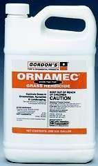 Ornamec Pint Grass Killer