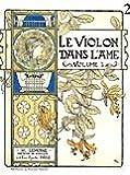 echange, troc Bruno Garlej - Violon dans l'âme Volume 2