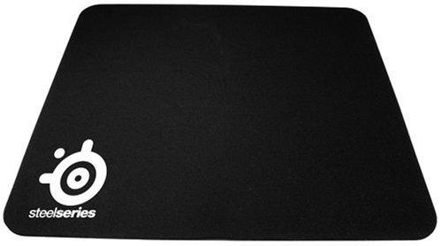 SteelSeries QcK mini 63005