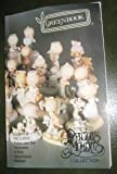 Greenbook Guide to the Enesco PRECIOUS MOMENTS Collection (Greenbook Guide, Seventh Edition)