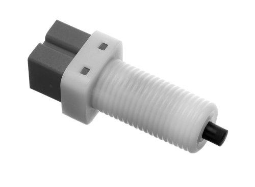 Intermotor 51631 Interruptor de luz de freno
