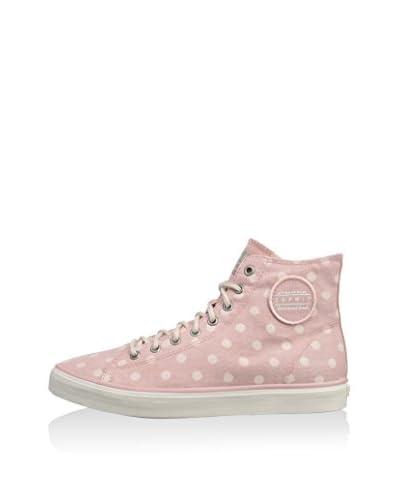 ESPRIT Sneaker Alta