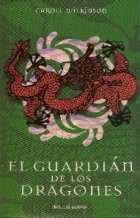 El Guardián De Los Dragones descarga pdf epub mobi fb2