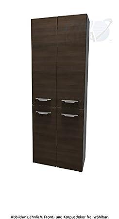 Pelipal Balto tall (BL - 06 Bathroom HS / Comfort N / 60 x 168 x 33 CM