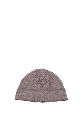 cappelli-fendi-uomo-lana-grigio-fxq538q00f0qm0-grigio-unica