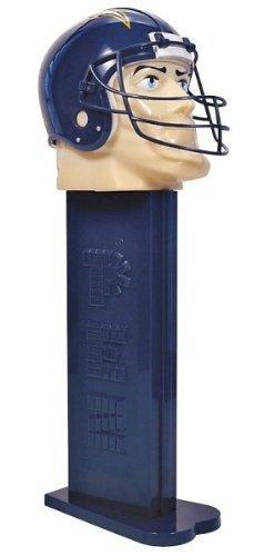 Vintage Pez Dispensers