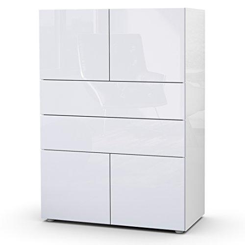 eur 289 00. Black Bedroom Furniture Sets. Home Design Ideas