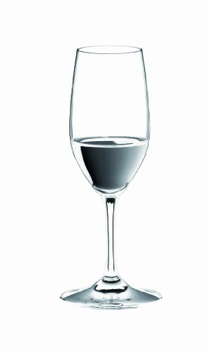 Riedel Ouverture Spirits Glass, Set of 2 (Riedel Ouverture Beer compare prices)