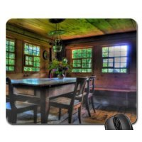 holiday-inn-mouse-pad-mousepad-houses-mouse-pad
