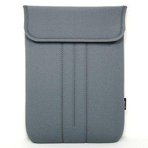 Cosmos ® Gray Neoprene/Cotton 15